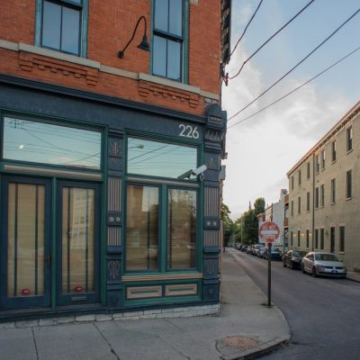 Orleans_226Pike_3