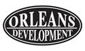 Orleans Development